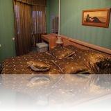 Отель VIP-HOTEL 4